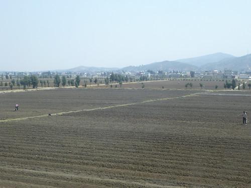 Yunnan13-Kunming-Dali-Route (161)