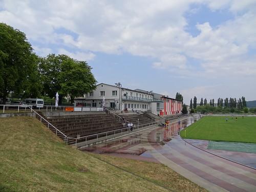 DSC02666 Sportforum Blankenburg