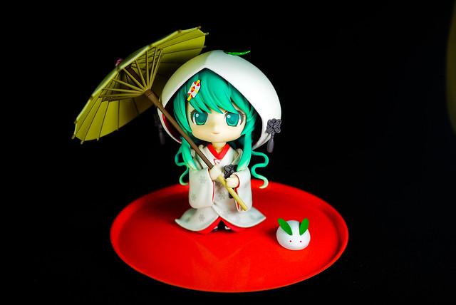 白無垢 Yukimiku (6)