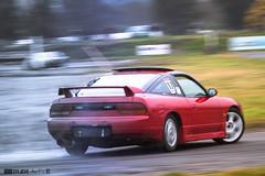auto racing, automobile, automotive exterior, racing, wheel, vehicle, stock car racing, performance car, automotive design, drifting, nissan 240sx, bumper, land vehicle, sports car,