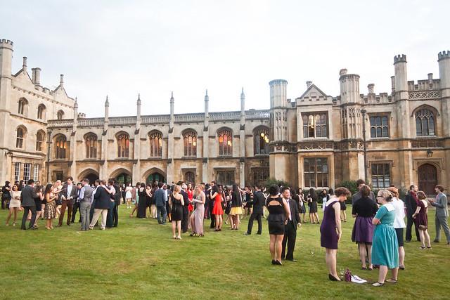 thesis oxford university