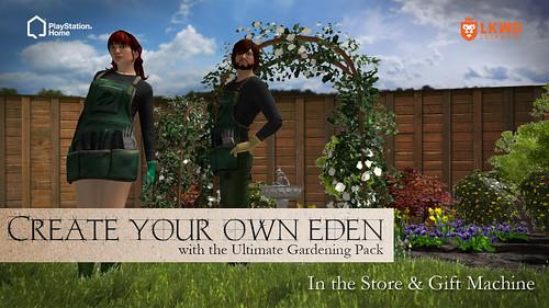Gardening_Pack_140813_1280x720