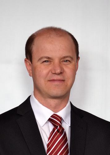 Szvétek Ferenc