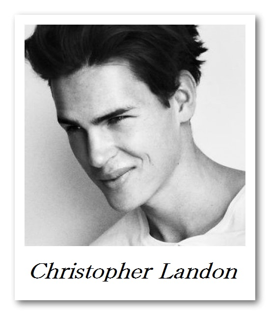 Image_Christopher Landon