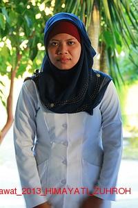 Perawat_2013_HIMAYATI_ZUHROH