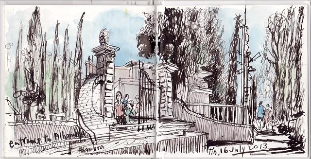 130716_Alhambra1