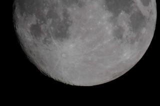 DSCF3594_100percent