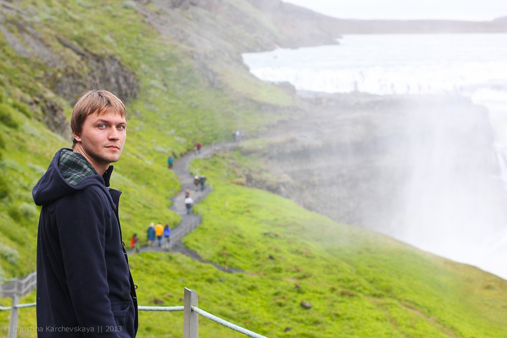 Iceland, Day 1 [76]