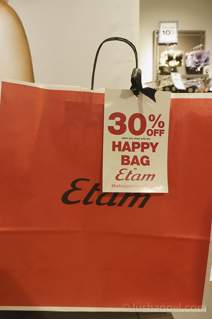 etam-philippines-happy-bag