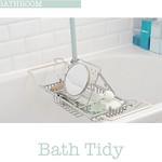Bath Tidy