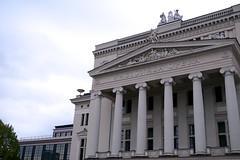 Nacionālā Opera