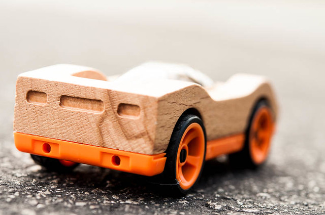 motorworks wooden race car review in_the_know_mom
