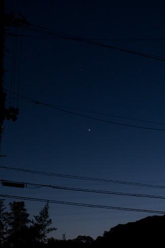 20130916-DSC_4134
