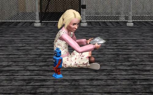 toyshop_blog_13