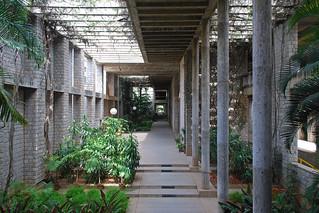 IIM-Bangalore 016