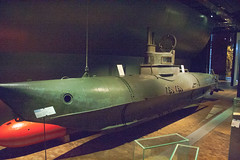 vehicle, submarine, watercraft,