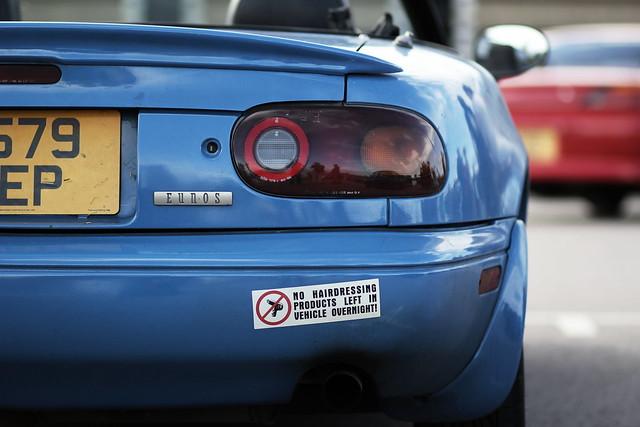 mighty car mods uk meet 2013 nfl