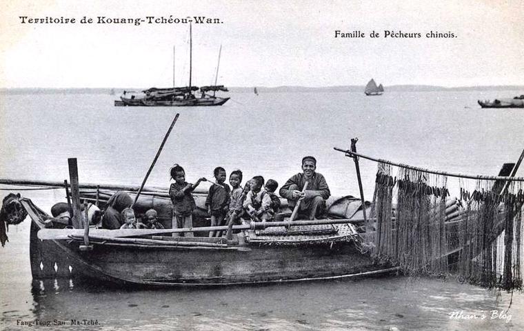 Kouang Tcheou Wan (36)