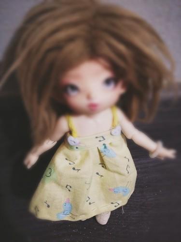 Mes débuts en couture ! (deux nouvelles robes) 10194330776_4590ba6b00