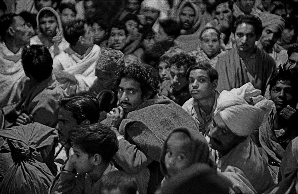 Lahore hira Mandi i Pakistan club cupido