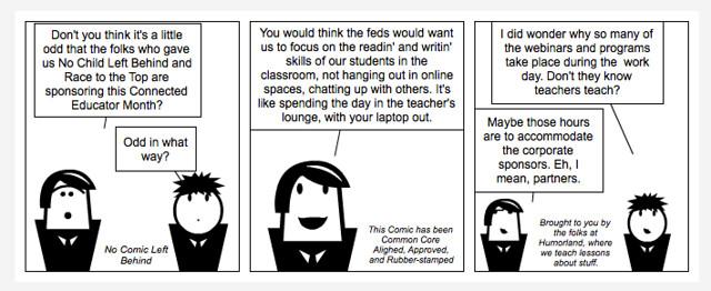 CE13 Comic3