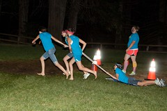 SH#1 Summer Camp 2013-95