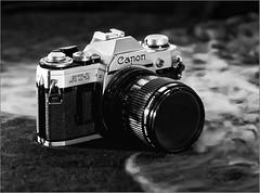 Morgue Camera