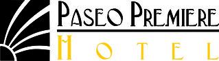 Paseo Premiere Hotel Logo