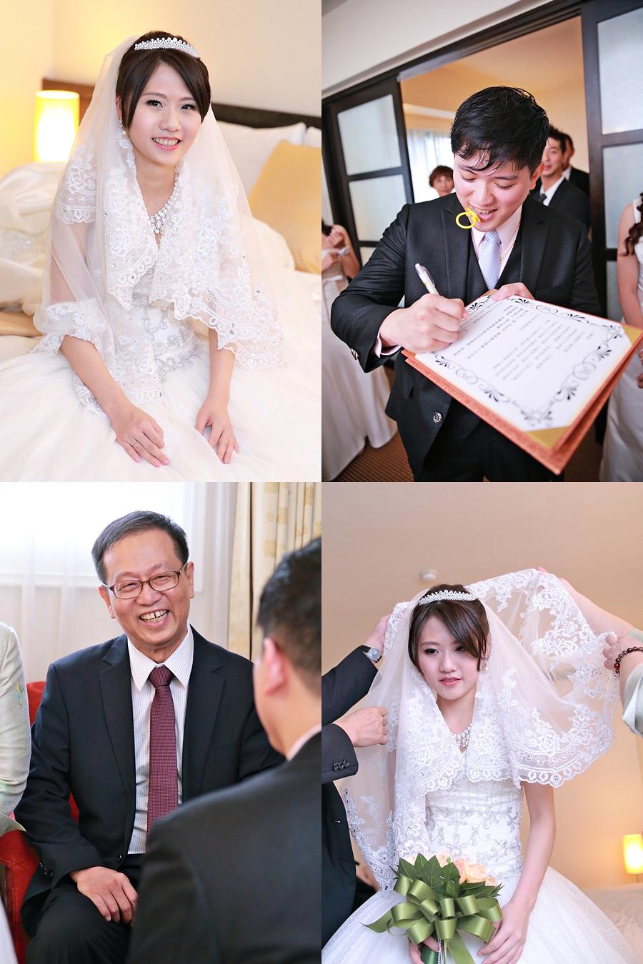 婚攝,婚禮記錄,搖滾雙魚,慶泰飯店,大直典華