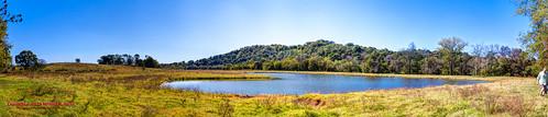 panorama usa geotagged unitedstates hiking tennessee hermitage hdr ptgui photomatix canon7d nashvillehikingmeetup lincoyahills sigma18250mmf3563dcmacrooshsm geo:lat=3618246020 geo:lon=8666388440