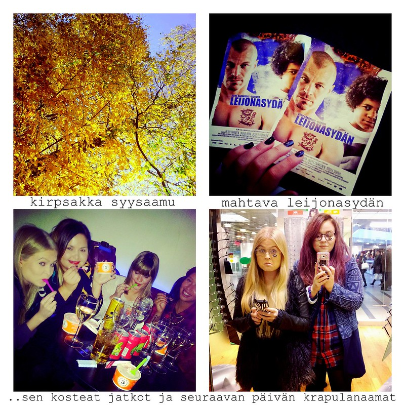 instagram133