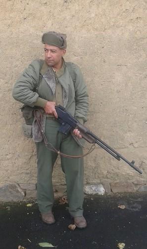 US ARMY, tenue hiver 10476278085_83315ae395