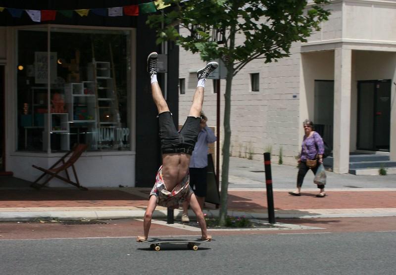 Skate5