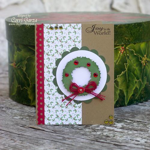 corri_garza_LW_wreath