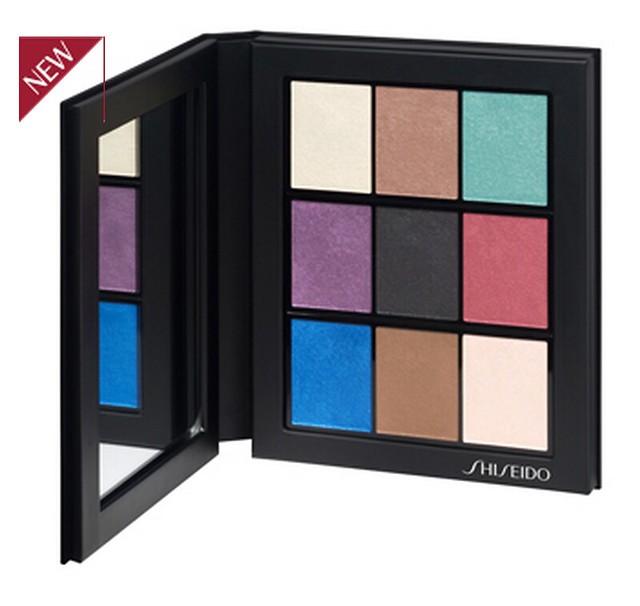 shiseido-limited-edition-eye-color-bar