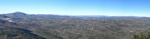 panorama nc unitedstates photomerge wnc devilscourthouse westernnorthcarolina viewshed greatbalsammountains tennesseevalleydivide