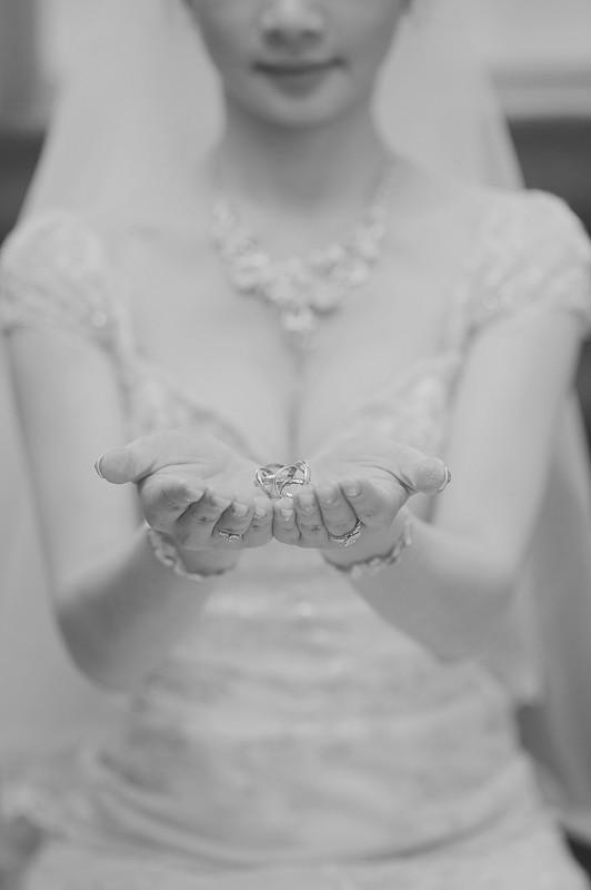 10922683013_44345e66bf_b- 婚攝小寶,婚攝,婚禮攝影, 婚禮紀錄,寶寶寫真, 孕婦寫真,海外婚紗婚禮攝影, 自助婚紗, 婚紗攝影, 婚攝推薦, 婚紗攝影推薦, 孕婦寫真, 孕婦寫真推薦, 台北孕婦寫真, 宜蘭孕婦寫真, 台中孕婦寫真, 高雄孕婦寫真,台北自助婚紗, 宜蘭自助婚紗, 台中自助婚紗, 高雄自助, 海外自助婚紗, 台北婚攝, 孕婦寫真, 孕婦照, 台中婚禮紀錄, 婚攝小寶,婚攝,婚禮攝影, 婚禮紀錄,寶寶寫真, 孕婦寫真,海外婚紗婚禮攝影, 自助婚紗, 婚紗攝影, 婚攝推薦, 婚紗攝影推薦, 孕婦寫真, 孕婦寫真推薦, 台北孕婦寫真, 宜蘭孕婦寫真, 台中孕婦寫真, 高雄孕婦寫真,台北自助婚紗, 宜蘭自助婚紗, 台中自助婚紗, 高雄自助, 海外自助婚紗, 台北婚攝, 孕婦寫真, 孕婦照, 台中婚禮紀錄, 婚攝小寶,婚攝,婚禮攝影, 婚禮紀錄,寶寶寫真, 孕婦寫真,海外婚紗婚禮攝影, 自助婚紗, 婚紗攝影, 婚攝推薦, 婚紗攝影推薦, 孕婦寫真, 孕婦寫真推薦, 台北孕婦寫真, 宜蘭孕婦寫真, 台中孕婦寫真, 高雄孕婦寫真,台北自助婚紗, 宜蘭自助婚紗, 台中自助婚紗, 高雄自助, 海外自助婚紗, 台北婚攝, 孕婦寫真, 孕婦照, 台中婚禮紀錄,, 海外婚禮攝影, 海島婚禮, 峇里島婚攝, 寒舍艾美婚攝, 東方文華婚攝, 君悅酒店婚攝,  萬豪酒店婚攝, 君品酒店婚攝, 翡麗詩莊園婚攝, 翰品婚攝, 顏氏牧場婚攝, 晶華酒店婚攝, 林酒店婚攝, 君品婚攝, 君悅婚攝, 翡麗詩婚禮攝影, 翡麗詩婚禮攝影, 文華東方婚攝