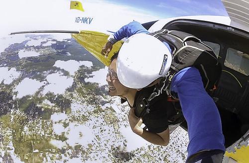 Salto en paracaídas - Eduardo (09)