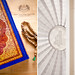 Small photo of Quran