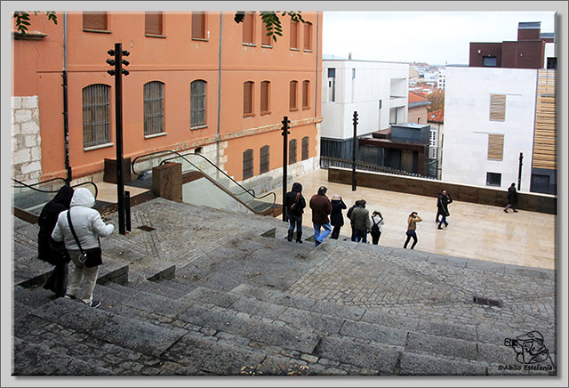 Instameet Burgos (10)