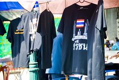 Thailand Protests_Bangkok_08