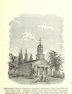 Image taken from page 247 of 'History of Queen's County, ... with illustrations, ... sketches of ... families, etc'