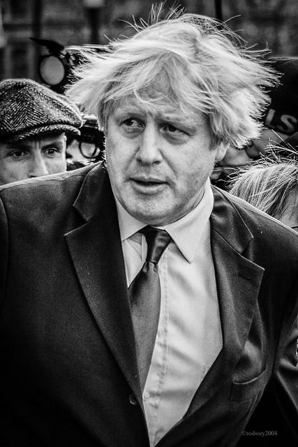 Boris dya bilder news infos aus dem web for Ecole superieure du commerce exterieur paris