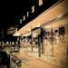 Kaiser's, Oklahoma City by tombarnes20008