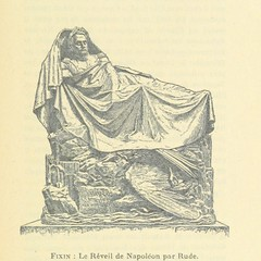 """British Library digitised image from page 89 of """"La Bourgogne. La Côte-d'Or"""""""