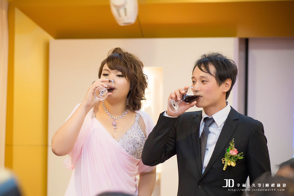 20131020-少懷&映潔-382
