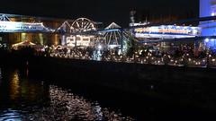 Nostalgischer Weihnachtsmarkt