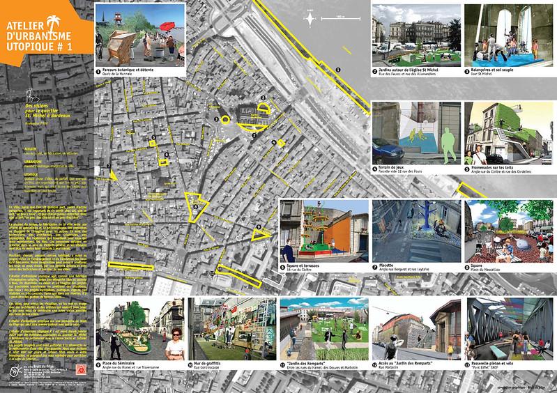 Urbanisme_Bordeaux_Saint-Michel.pdf
