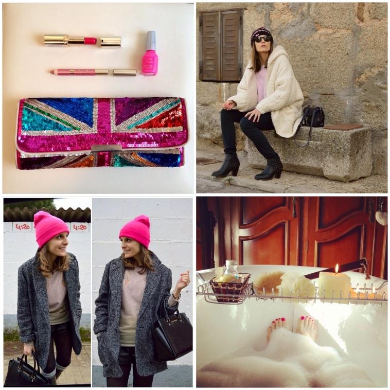 lara-vazquez-madlula-blog-fashion-2013-snapshots