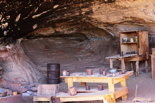 IMG_2656_Cowboy_Camp_on_Cave_Spring_Trail